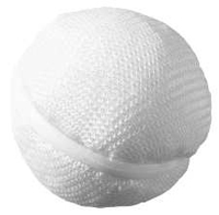 Hydroxyapatite Orbital Implants