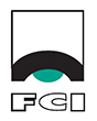 Suppliers - FCI