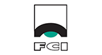 Home Page - FCI