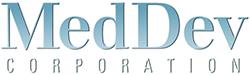 Suppliers - MedDev