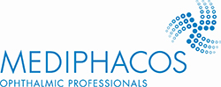 Mediphacos