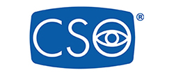 Suppliers - CSO