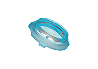 FCI - Disposable Vitrectomy Lens