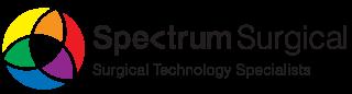 Spectrum Surgical